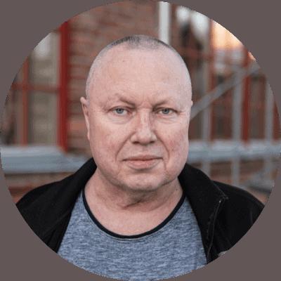Anders Löfstrand