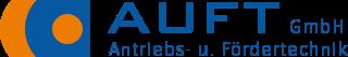 Auft Logotyp